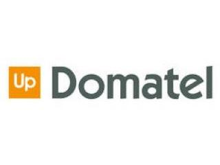Domatel Live - Groupe UP
