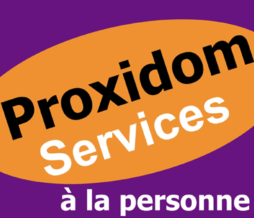 Proxidom Services