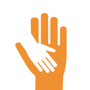 Image Aide A La Personne proxidom services: aide à la personne paca hauts-de-france