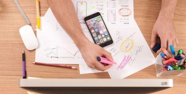 Planning organisation aide à domicile - Proxidom Services