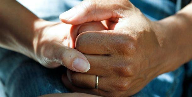Aide à domicile - Proxidom Services Paca et Hauts de France